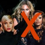 UPDATE on Beyonce's Plans For A Destiny's Child All Member Reunion