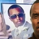 Reporter Backpedals About Diddy Drinking '40s' Comments & Deletes Twitter After Backlash