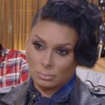 Tamar's Official Statement And An Update On The Mess With Tamar, Vince & Laura Govan