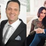 """Tamera Mowry Is """"Obsessed"""" with Meghan Markle & Prince Harry's Engagement, Here's Why ;)"""