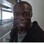 Seal Allegedly Under Investigation for Forcefully Kissing & Fondling Actress Tracey Birdsall