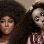 Qué?! Cardi B and Amara La Negra Speak About Being Afro-Latina