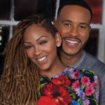 Meagan Good Reveals Baby Plans on The Real & I Wonder How Jeannie Felt