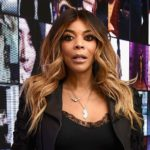 So Jealous It Hurts: Wendy Williams Shades Oprah's Weight Loss