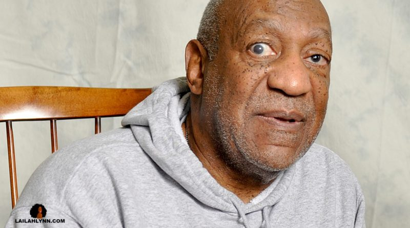 bill cosby filming new reality show