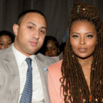 Eva Marcille Says Her Fiance Is Her Daughter's NEW Daddy | Is she wrong???