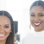 Evelyn Lozada Stands Up For BBW Co-Star Jennifer Williams In Court