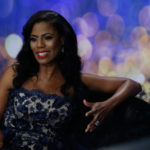 "Omarosa's ""Big Behind"" Helps Her Win Head of Household On Celebrity Big Brother"
