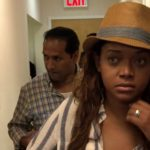 Married to Medicine SPOILER: Mariah Exposes Another Couple That Has Had Infidelity In Their Marriage