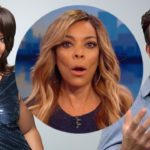 Wendy Williams Announces Surprising First Guest Host In Show's Nine Year History