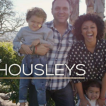 Tamera Mowry-Housley Gives A Sneak Peak Of New Reality TV Show