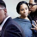 Pastor Deitrick Haddon ENCOURAGES 'Shacking Up' For Engaged Couples