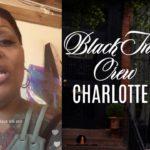 Dutchess' Mom Threatens Ceaser After Black Ink Charlotte Announcement