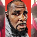 "R Kelly Issues An Apology! ""There's A First Time For Everything…"""