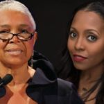 Camille Cosby Reportedly Furious With Keshia Knight Pulliam