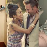Jeannie Mai Reveals WEIGHT ISSUES | The Real Reason She Refused To Have A Baby With Ex-Husband
