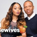 Shamari DeVoe (from Blaque) Allegedly Testing For The Real Housewives of Atlanta Season 11