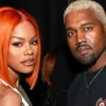Teyana Taylor Reveals She Wasn't Paid For The Kanye West Video Either!