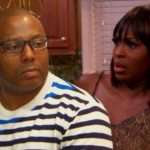 Dr. G Requests Spousal Support From Quad! Who's The Gold Digger Now? | Married To Medicine Season 6 Tea