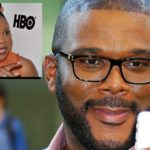 "Mo'Nique Releases ""Secretly Recorded"" Phone Call With Tyler Perry"