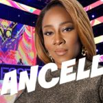Le'Andria Johnson DROPPED From Essence Festival Gospel Lineup After Saying F*** The Church