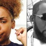 """R Kelly's Ex-Wife Drea Kelly Remixes His """"I Admit It"""" Song, Jerhonda Pace Responds"""