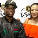 """ICYMI: Angela Rye Supports Her """"Brother"""" Charlamagne Despite His Own Confessions"""