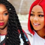 Clap Back Or Nah? Monica Dedicates A Song To Brandy