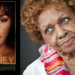 Cissy Houston Calls Out Claims In Whitney Documentary, Says She Can't Believe Them!