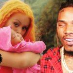 Fetty Wap Low Key Denied Being The Father Of Alexis Sky's Baby
