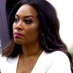Kenya Moore Is NOT Returning To The Real Housewives Of Atlanta Season 11