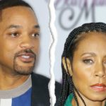 """Rumor Report: Will & Jada Smith Are LEGALLY DIVORCED, Now """"Life Partners"""""""