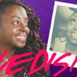 Ledisi Chopped Off Her Locs! See How She Looks Now