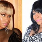 Nicki Minaj's Own MOTHER Is Trying To Sabotage Nicki's Queen Album Release