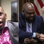 Pastor Jamal Bryant Claps Back At Pastor John Gray For Meeting With 45