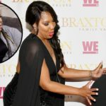 Braxton Family Values UPDATE! Tamar Talks 'Phaedra Braxton' Joining BFV AGAIN & more