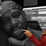 "R Kelly's Estranged Brother Carey Kelly EXPOSES R Kelly On New Track ""I Confess"""