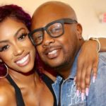 Porsha Williams Allegedly Really Is Pregnant And Planning To Confirm The News!