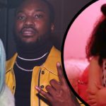 Meek Mill's Sends A WARNING After Nicki Minaj's Allegations Of Abu$e