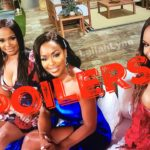 Married To Medicine Reunion Season 6 *SPOILERS*