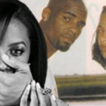 """Posthumous Aaliyah Song Reveals She Was Hand-cuffed """"For Intimacy"""" & more"""