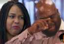 Pastor John Gray EVICTED From Redemption Church Building