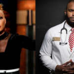 Amanda Seales Accuses Former NFL Star Myron Rolle Of Harassment