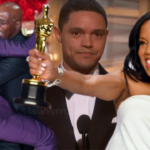 #OscarsSoBlack All The Black Oscar Winners From The Academy Awards