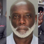 Peter Thomas Clears His Name After 6 Day Stint Behind Bars