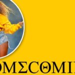Beyonce Releases The Official Trailer For Her Netflix Documentary 'Homecoming'