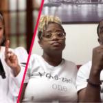 Pastor Explains Why He Entered Juanita Bynum's Hotel Room