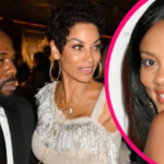 ICYMI: Lela Rochon Connected Antoine Fuqua's Multiple Side Chicks With Each Other