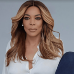 Wendy Williams Selling Million Dollar Mansion At Almost A Quarter Million Dollar Loss [Details]
