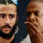 Colin Kaepernick Shades Jay Z | Jay Secretly Planning To Hire Him Back Into The NFL (Allegedly)